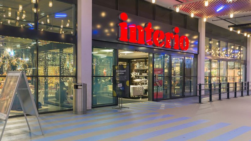 Migros vend 6 de ses 11 magasins Interio au géant autrichien XXXLutz