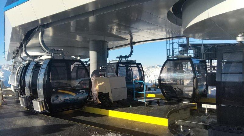 On skiera gratuitement samedi à Veysonnaz, Nendaz et Thyon