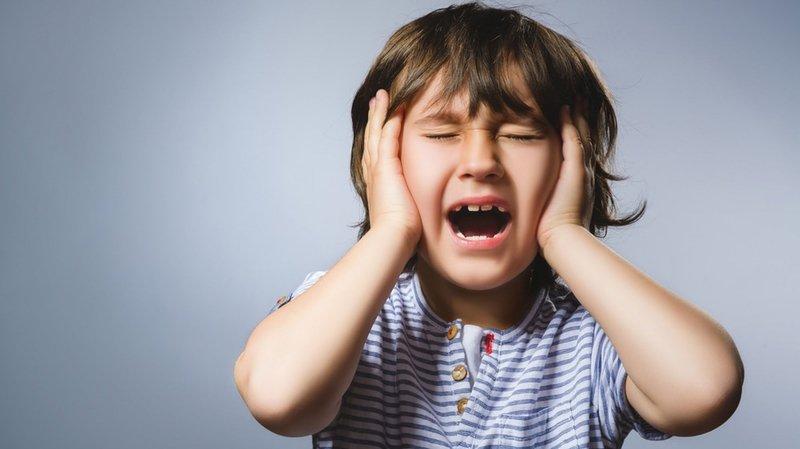 Quels sont les signes du stress chez les enfants et comment les apaiser?