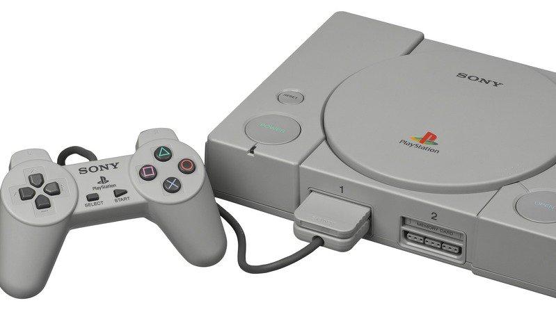 Jeux vidéo: la PlayStation fête ses 25 ans, retour sur cinq faits insolites