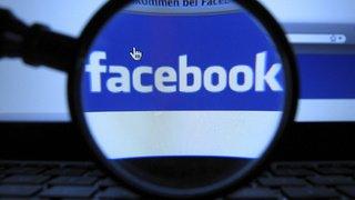 Technologie: Facebook dévoile son plan pour les élections américaines