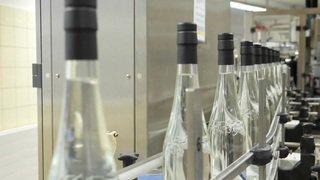 Les distillateurs suisses entre tradition et nouveauté
