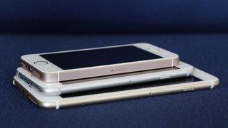 Consommation: pas de garantie sur la batterie ou la caméra des smartphones