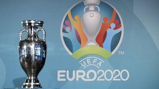 """Football - Euro 2020: les règles du """"tirage au sort"""" fâchent les Belges et les Pays-Bas"""