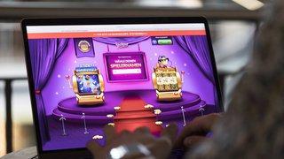 Jeux d'argent: les sites étrangers illégaux sont enfin bloqués, mais...