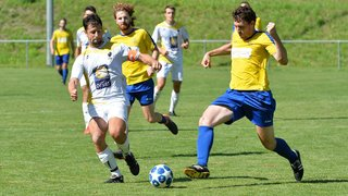 Football: le FC Bagnes perd trop de points en fin de match