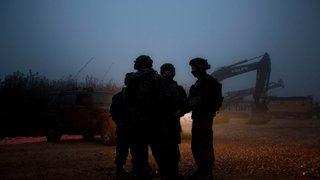 Entre Israël et Iran, la nouvelle dissuasion
