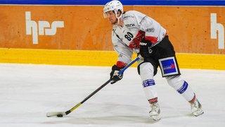 Le HC Viège concède face à Kloten sa deuxième défaite en trois jours