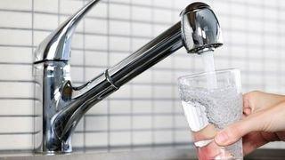 Martigny-Combe: l'eau de Ravoire est de nouveau potable