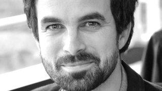 Le Valaisan Florian Evéquoz nommé à la tête du Domaine Economie et services de la HES-SO