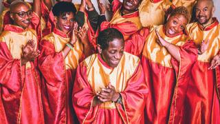 Sion: le Festival d'art sacré célèbre ses 15 ans