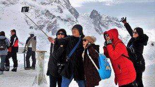 Zermatt: tourisme de masse, pas tous gagnants