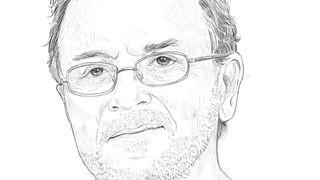 Jacques Vergès, Farinet et l'éclatement d'une bulle spéculative