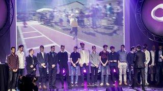 Mérites sportifs valaisans: désignez le sportif, l'équipe et le dirigeant de l'année!