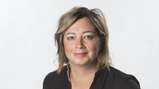 «Sincèrement» douloureux: l'analyse du malaise valaisan par Stéphanie Germanier