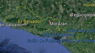 Salvador: une militante transsexuelle assassinée, la deuxième en deux semaines