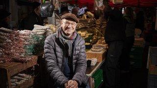 Martigny: la culture populaire s'invite à la table de la Foire au lard
