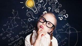 L'intelligence à haut potentiel: un défi pour tous