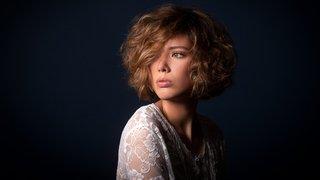 Photo de coiffure: le savoir-faire sédunois primé à l'international