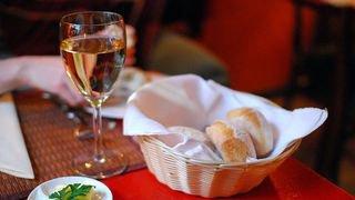 Motion rejetée: pas de quotas de vins suisses dans les restaurants