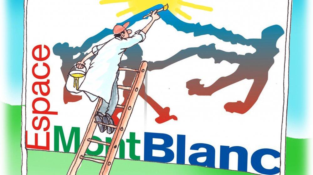 Plus d'un million de francs pour une mobilité durable et innovante dans l'Espace Mont-Blanc