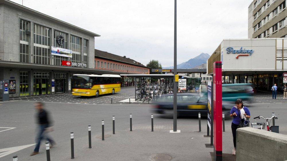 Les nouveautés annoncées coûteront 3 millions supplémentaires au Trafic régional des voyageurs.