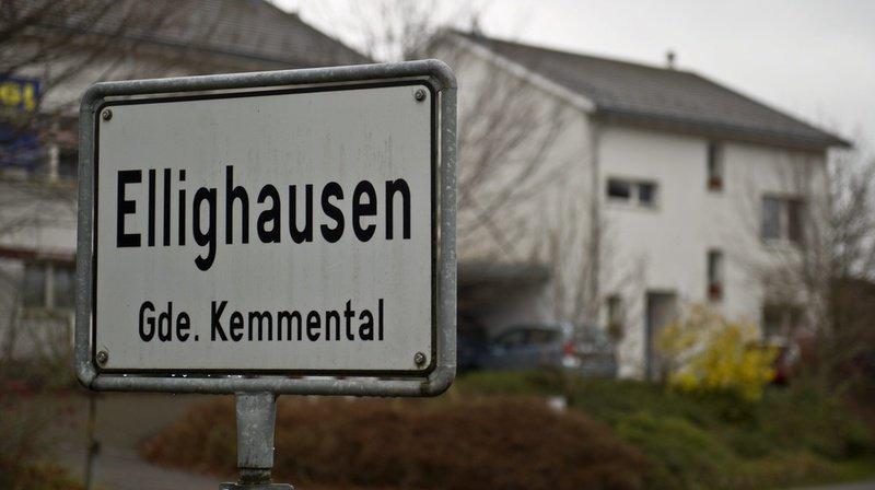 Thurgovie: un cycliste de 15 ans meurt dans un accident de la route