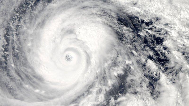 Le typhon Phanfone gâche le Noël des Philippins (photos)