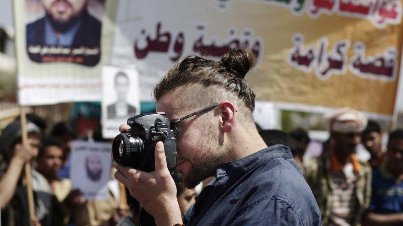 Médias: le nombre de journalistes tués a quasiment chuté de moitié en 2019
