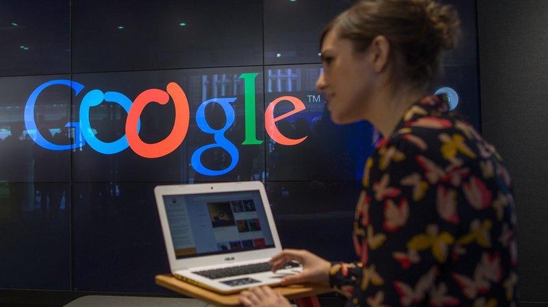 Google veut supprimer les cookies d'internet