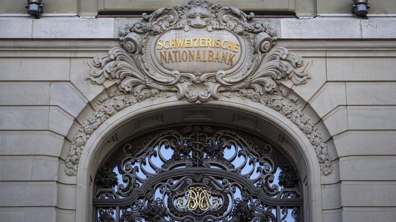 BNS: UBS anticipe un excédent de 50 milliards en 2019