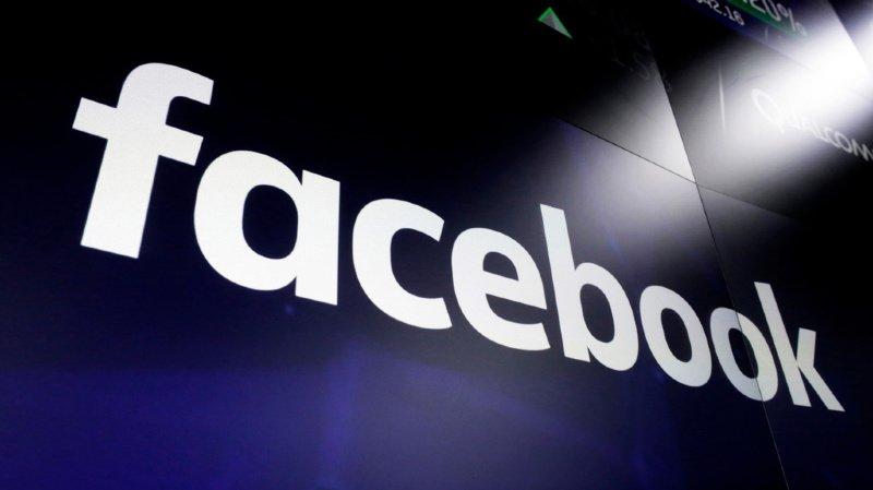Un UDC schwyzois démissionne après avoir publié un commentaire controversé sur Facebook