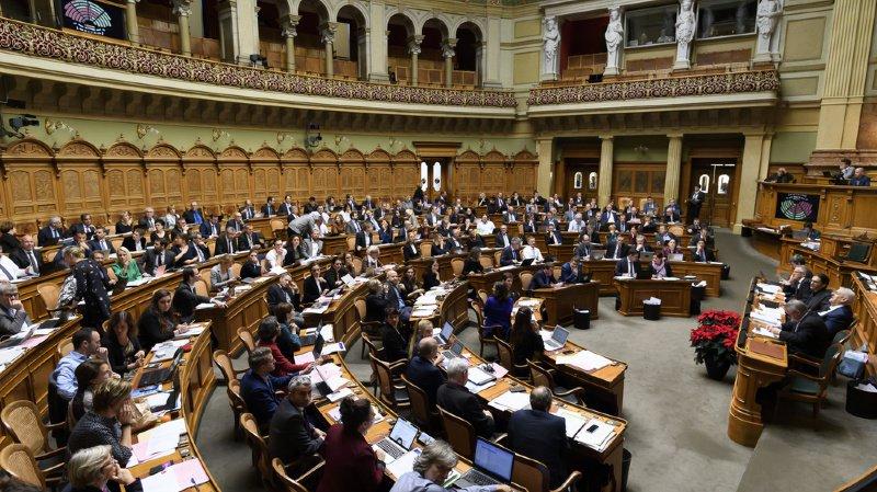 Les Chambres restent dominées par des universitaires, des entrepreneurs, des professions libérales et des politiciens professionnels.