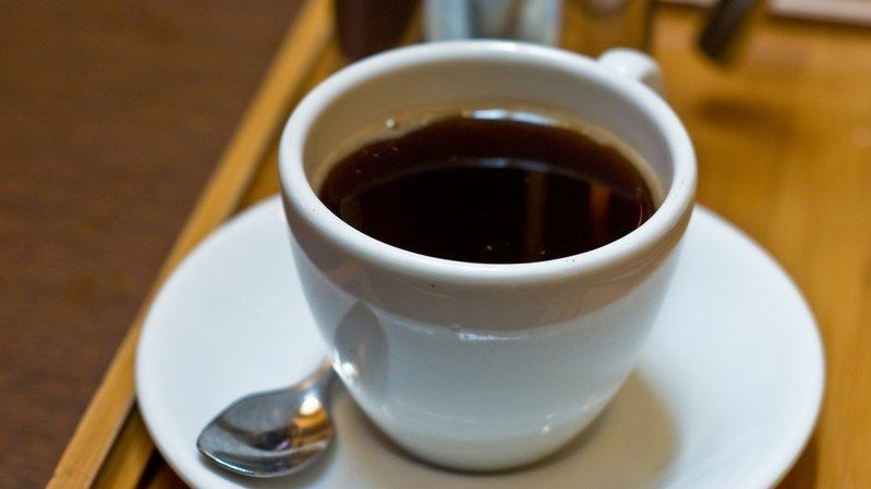Valais: les Cafés emploi reprennent à l'automne
