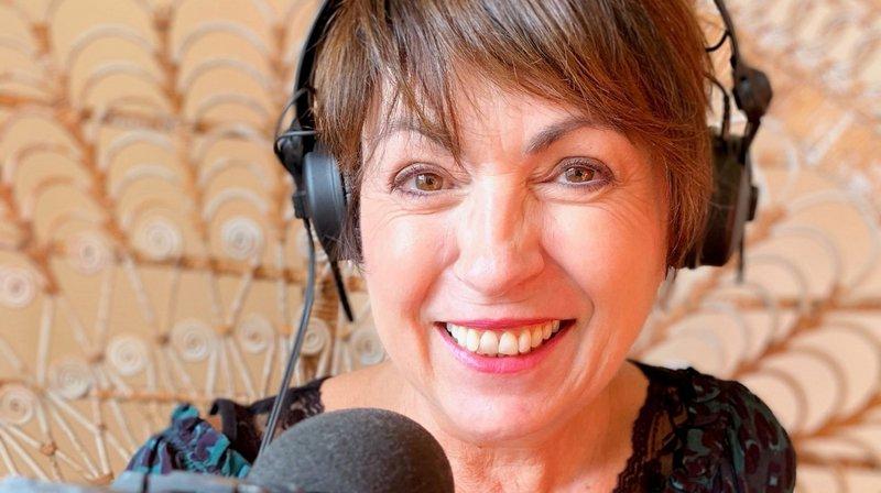 Le podcast débarque au «Nouvelliste»