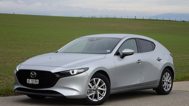 Automobile: belle option face au downsizing