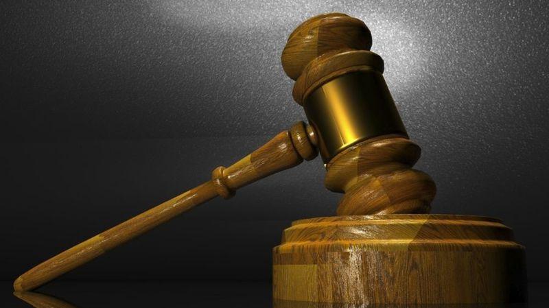 La culpabilité de l'Allemand est tout sauf légère, a indiqué mardi le tribunal de district de Hinwil (ZH).