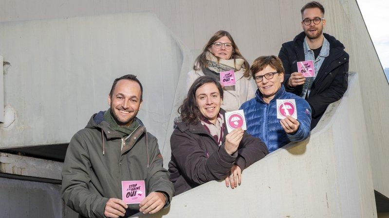 9février: ils se mobilisent contre l'homophobie