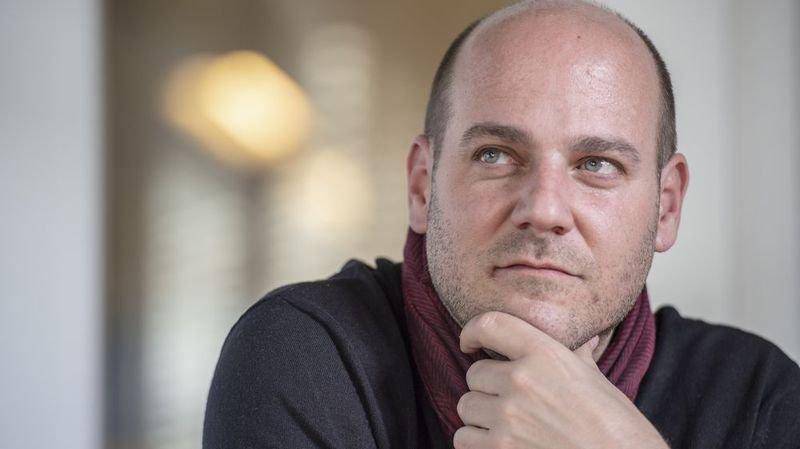 «En politique, le président, c'est l'entraîneur»: le testament politique et humain de Serge Métrailler