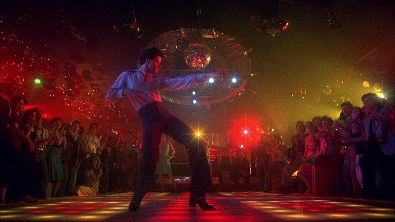 Le disco et bien d'autres styles de danse seront à l'honneur le 31 décembre à Conthey.