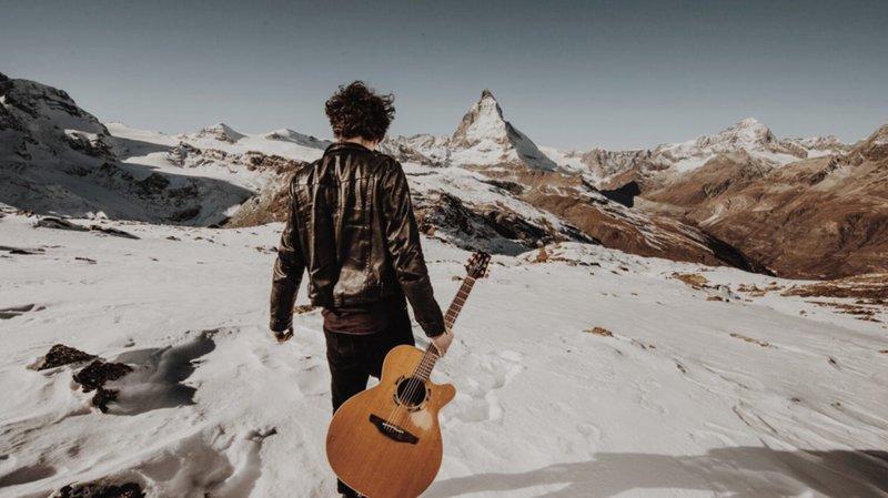 En avril, Zermatt redeviendra le théâtre d'un événement musical exceptionnel avec son festival unplugged.