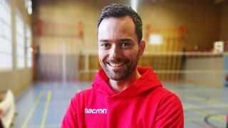 Volleyball: une pénurie d'entraîneurs en Valais