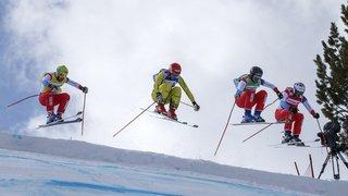Le Valais, terre de finales de sports d'hiver