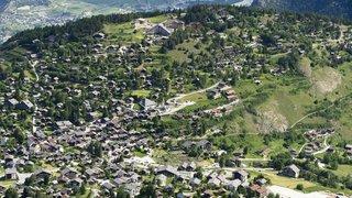Les citoyens de Chalais disent oui au règlement sur la taxe de séjour