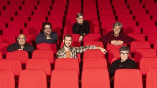 Les directeurs des théâtres valaisans entrent en scène