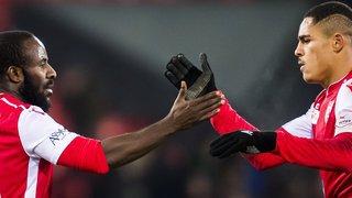 Le match FC Bâle - FC Sion en trois questions