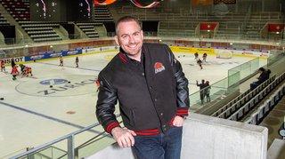 Viège, capitale du hockey suisse durant deux jours grâce à son tournoi international