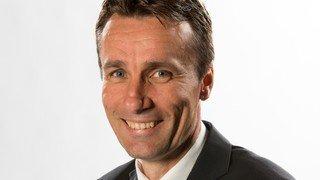 Stéphane Maret va diriger les FMV