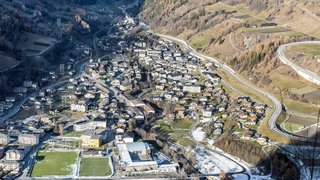 Electricité: Orsières doit rétrocéder 2,8millions de francs aux citoyens