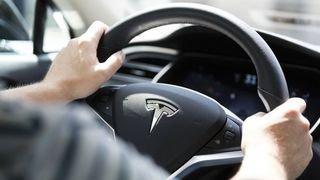 Imposition des véhicules: pas de bonus ou de malus écologiques en Valais